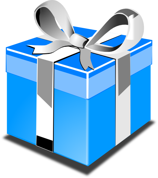 Free Gift Pictures, Download Free Clip Art, Free Clip Art on Clipart.