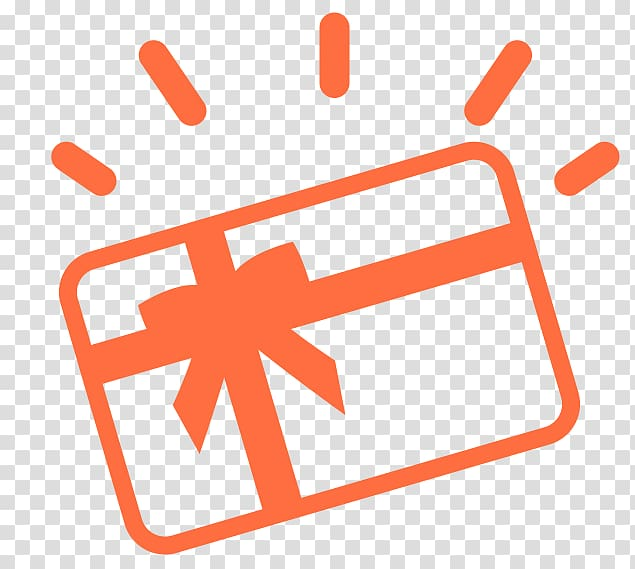 Gift card Credit card Discounts and allowances Voucher, color of.