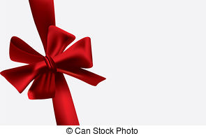 Gift card Stock Illustration Images. 434,231 Gift card illustrations.