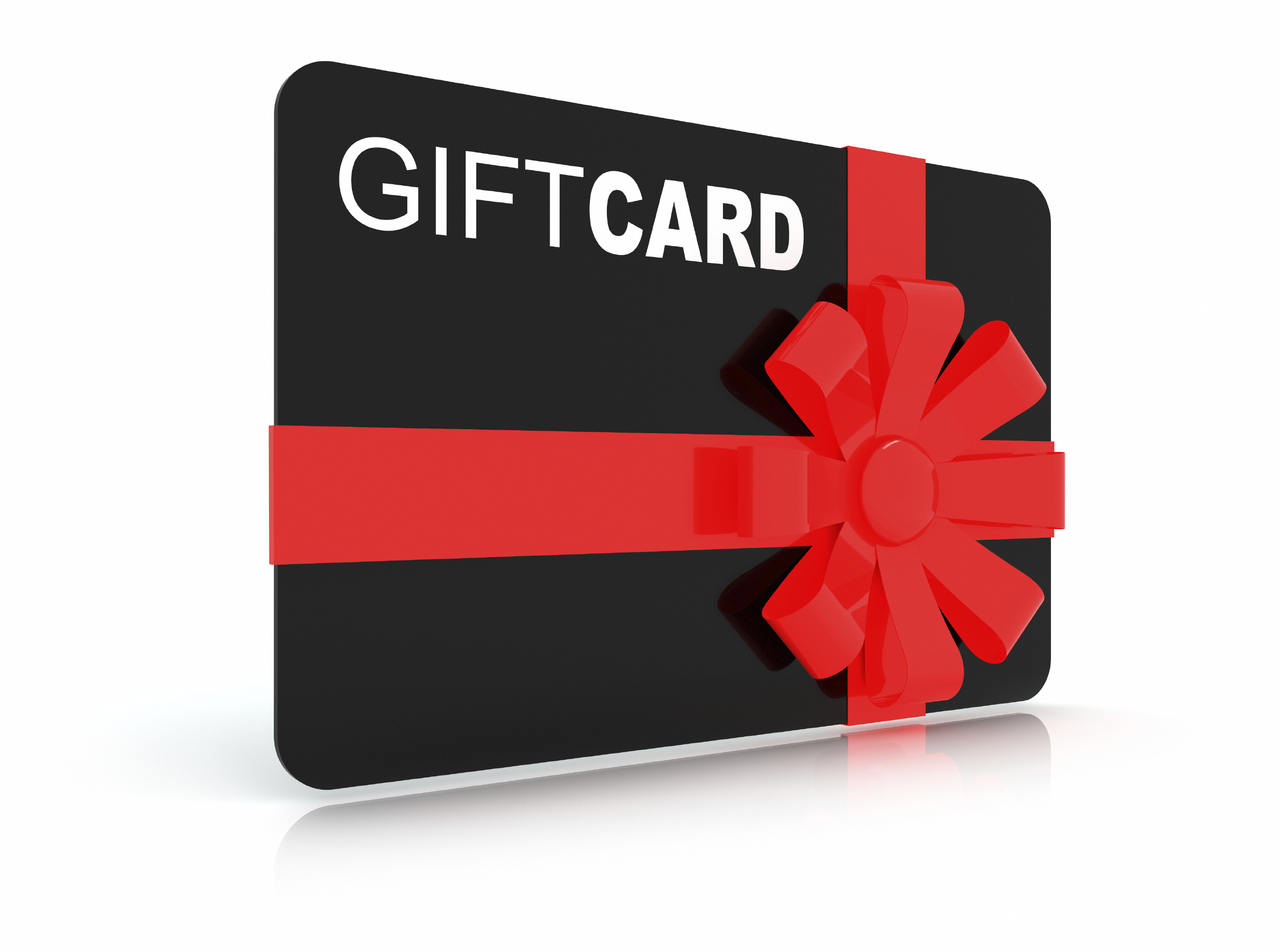Free Gift Card Cliparts, Download Free Clip Art, Free Clip Art on.