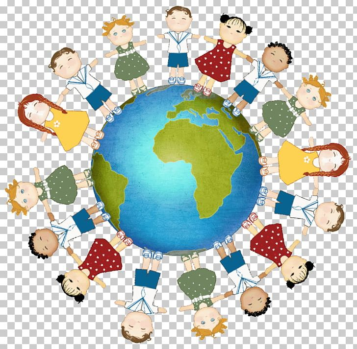 Child World PNG, Clipart, Area, Child, Children, Child World, Circle.