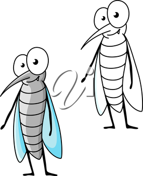 Gnat clipart images and royalty.