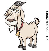 Goat Stock Illustrations. 18,360 Goat clip art images and royalty.