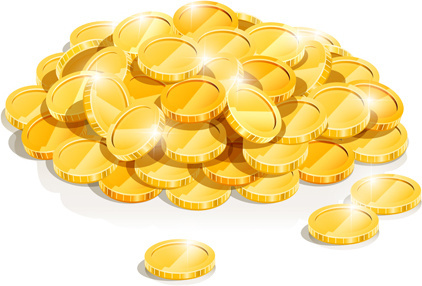 Gold sparkle clipart free vector download (6,846 Free vector) for.