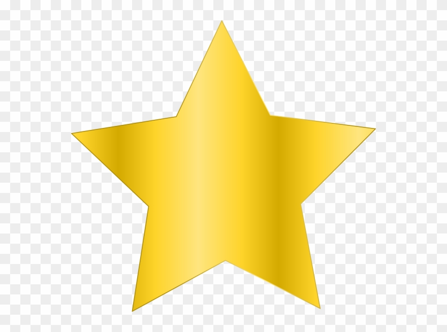 Free Simple Star Cliparts, Download Free Clip Art,.