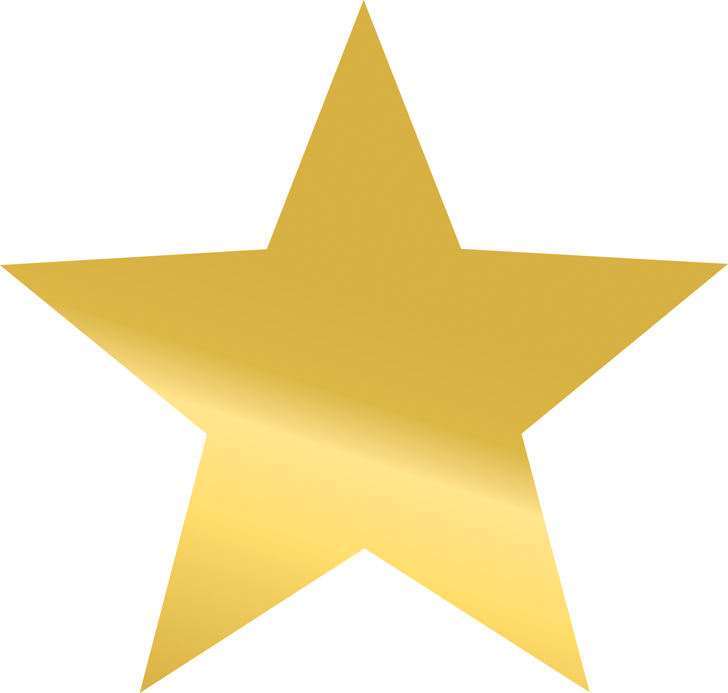 Free Gold Stars, Download Free Clip Art, Free Clip Art on Clipart.