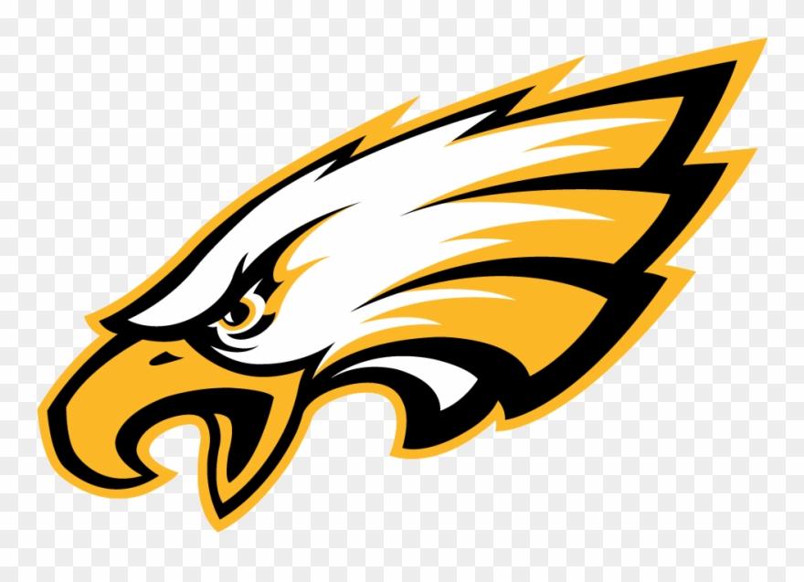 Golden Eagle Clipart Raider.