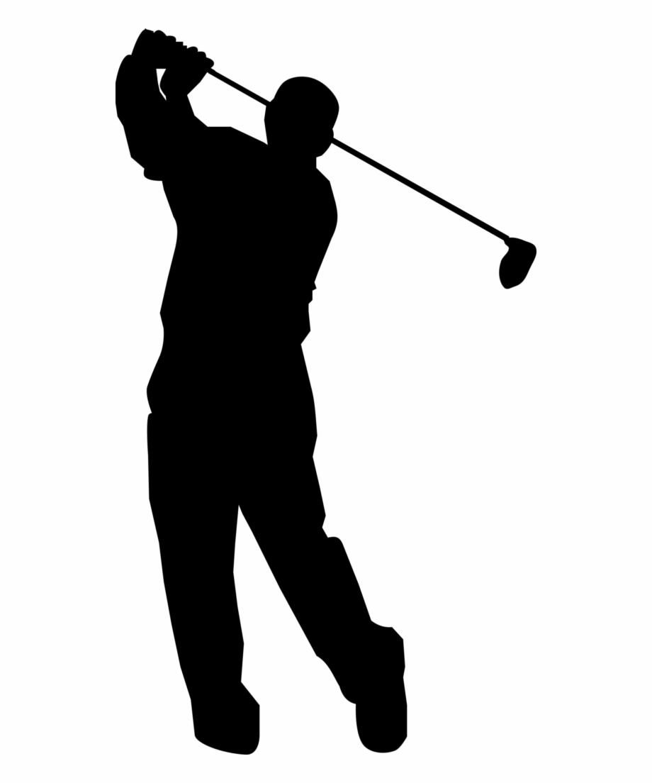 Golfer Clipart Golf Ball Club 5 Clip Art.