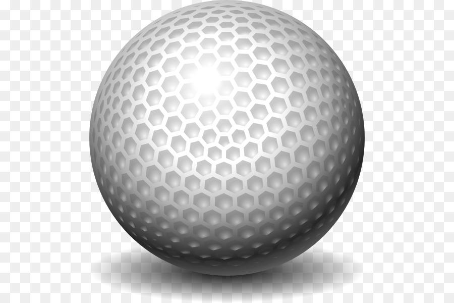 Golf Backgroundtransparent png image & clipart free download.