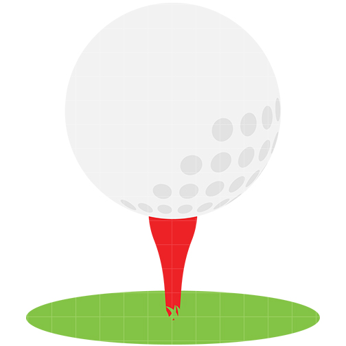 Free Golf Tee Cliparts, Download Free Clip Art, Free Clip Art on.