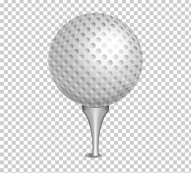 Golf Ball PNG, Clipart, Background White, Ball, Black And White.