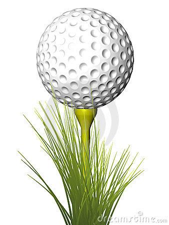 13+ Golf Tee Clip Art.