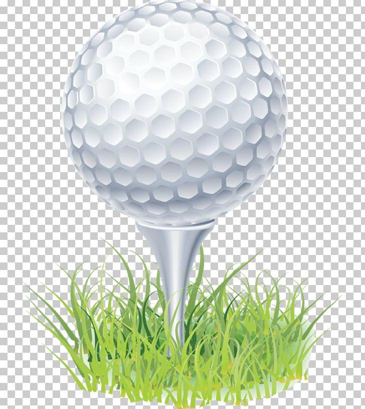 Golf Balls Golf Clubs PNG, Clipart, Ball, Balls, Clip Art, Football.