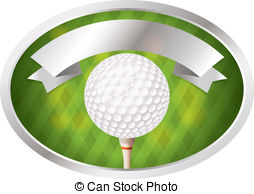 Golf ball Clipart Vector Graphics. 17,188 Golf ball EPS clip art.