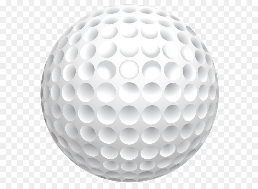 Golf Background png download.
