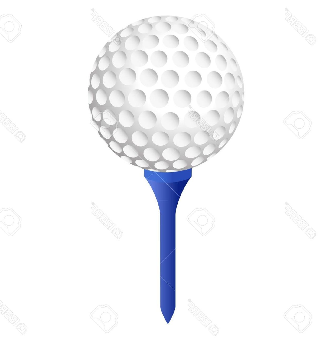 Clipart golf tee 1 » Clipart Station.