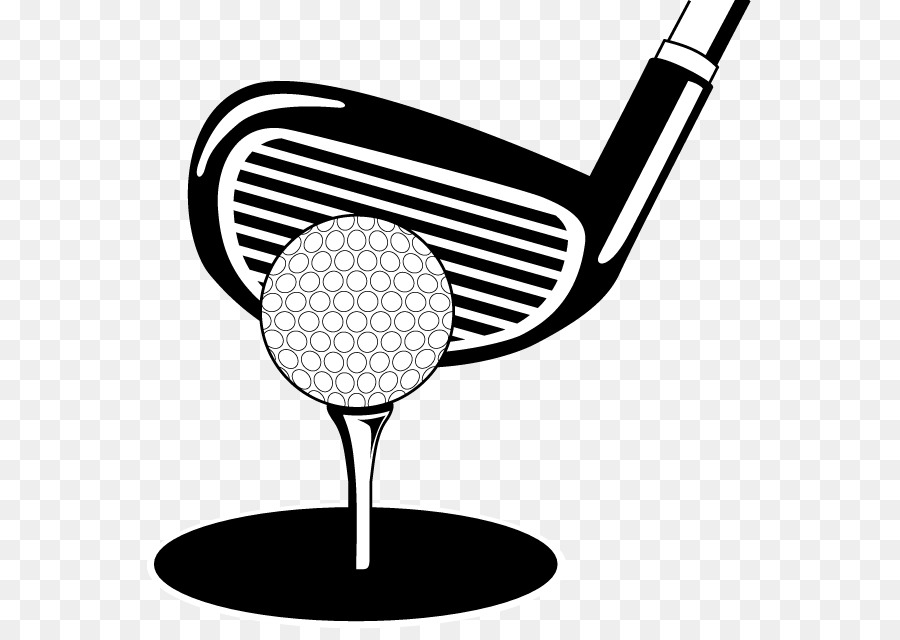Golf Tees Clubs Course Clip Art Tee Png Download Alive Genuine 11.