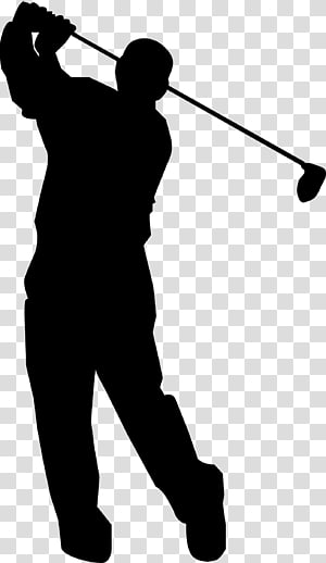 Golf Free content , Golfer transparent background PNG clipart.