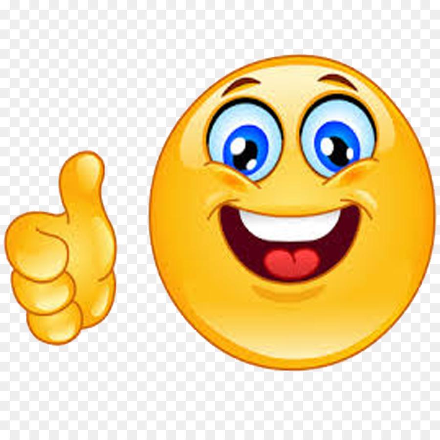 Smiley Emoticon Computer Icons Thumb Sig #245490.
