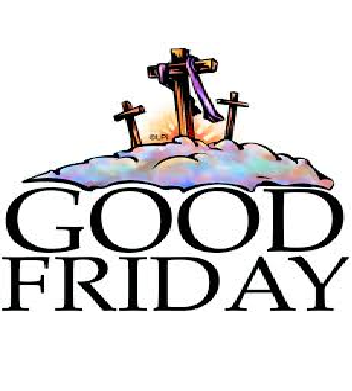 Good Friday PNG Transparent Good Friday.PNG Images..