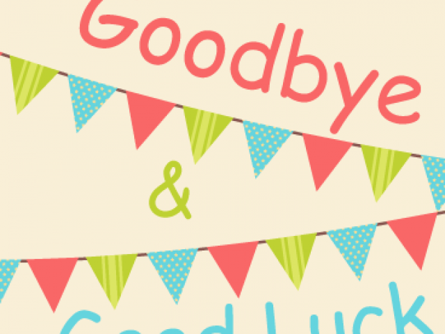 Free Goodbye Clipart Download Clip Art On Owips Com Satisfying.