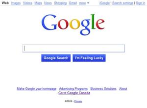 Clip Art Google & Look At Clip Art Images.