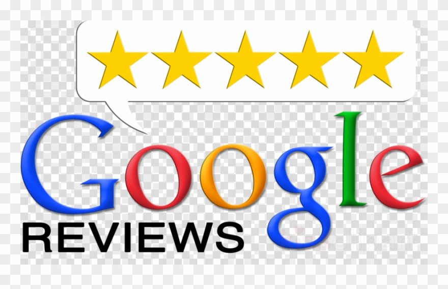 Download Google Reviews Clipart Google My Business.