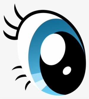 Google Eyes PNG & Download Transparent Google Eyes PNG Images for.