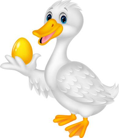 9,756 Goose Stock Illustrations, Cliparts And Royalty Free Goose Vectors.