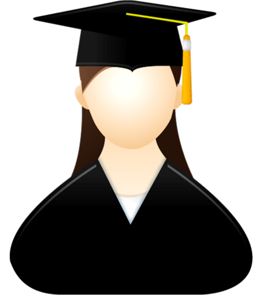 Free graduation clipart clip art library.