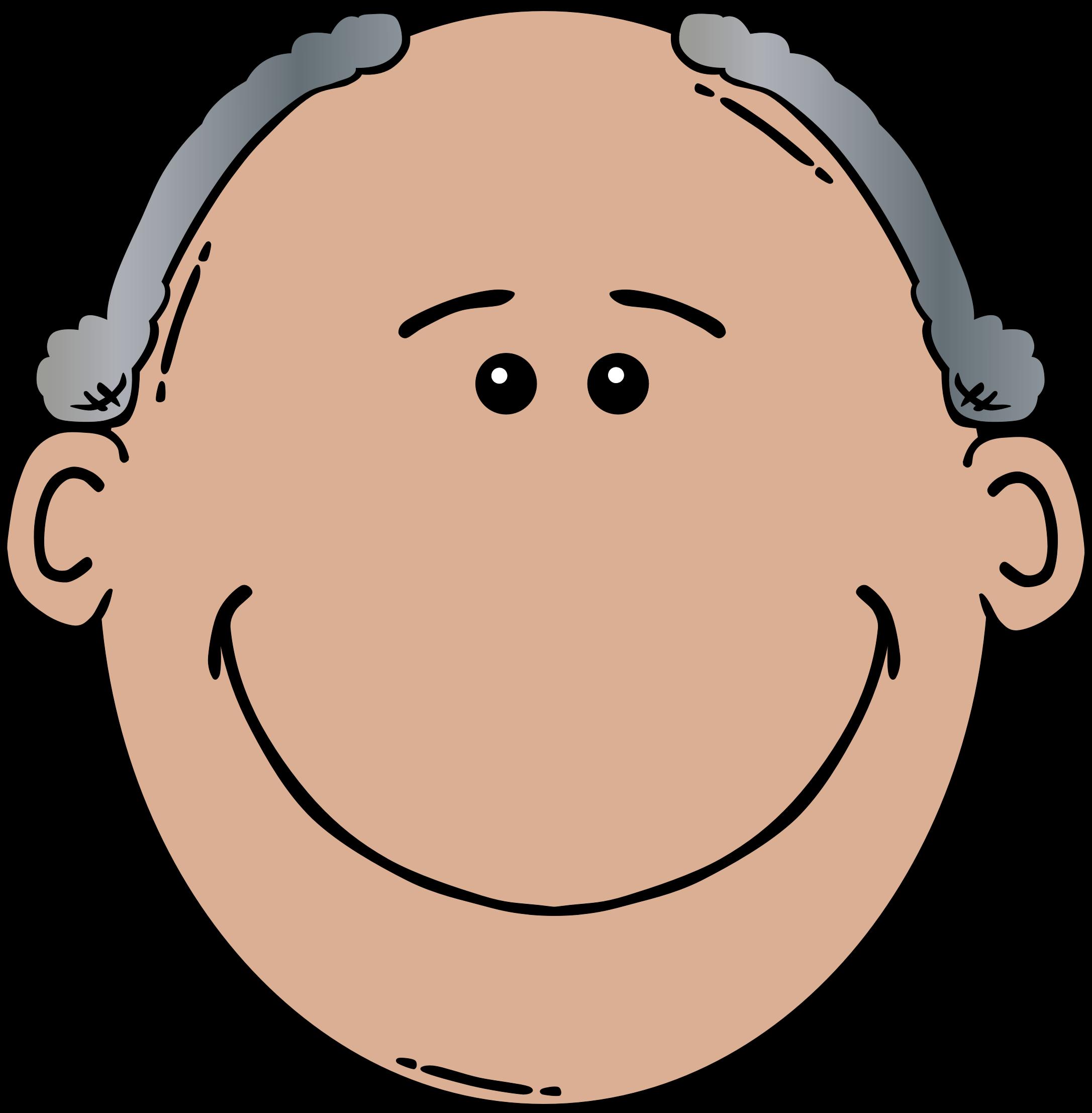 Free Grandpa Cliparts, Download Free Clip Art, Free Clip Art on.