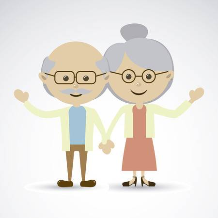 19,533 Grandparents Stock Illustrations, Cliparts And Royalty Free.