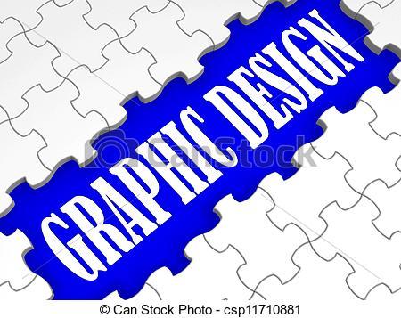 50+ Graphic Design Clipart.