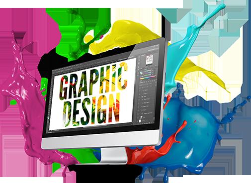 49+ Graphic Design Clipart.