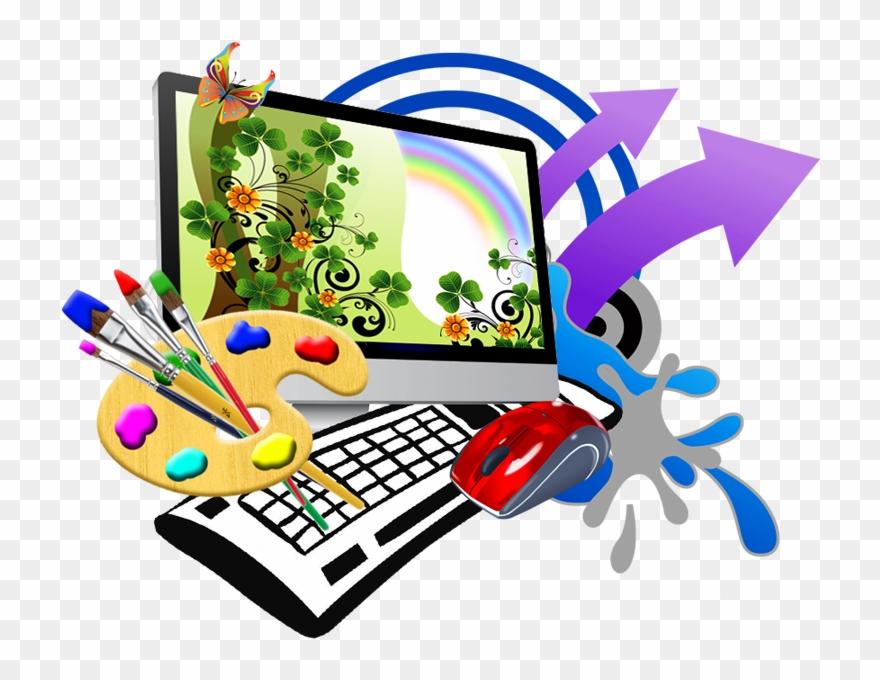 Company Logos Clipart Designer.