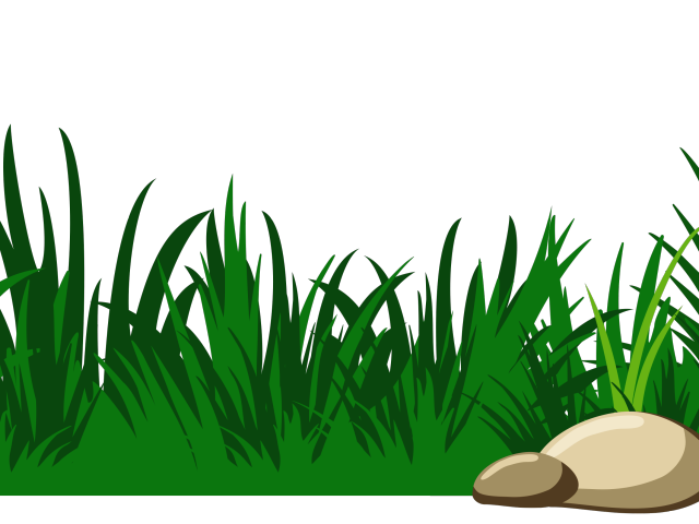 Free Lawn Clipart, Download Free Clip Art on Owips.com.