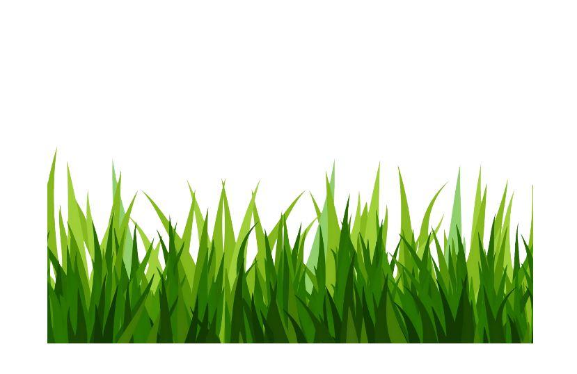 83+ Grass Clipart.