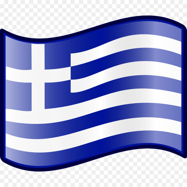 Flag of Greece Ancient Greece Clip art.