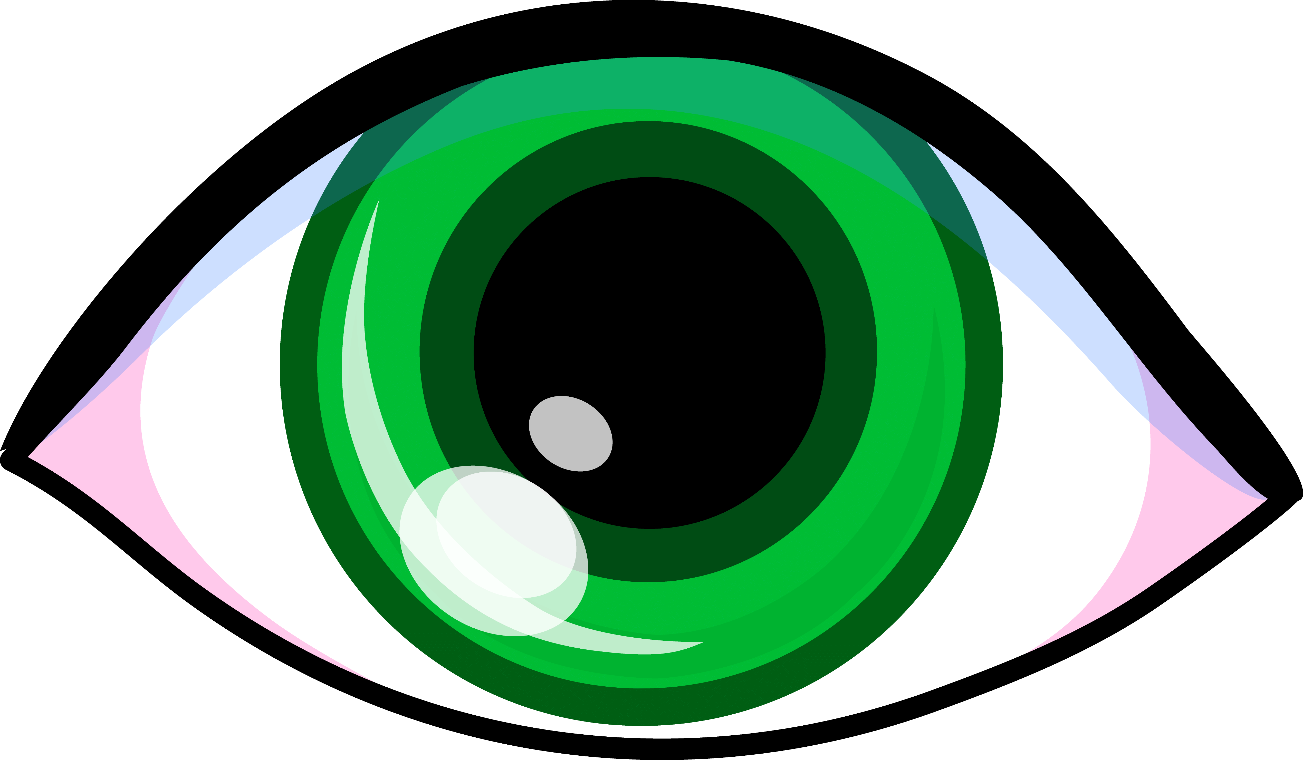 Free Green Eyes Cliparts, Download Free Clip Art, Free Clip Art on.
