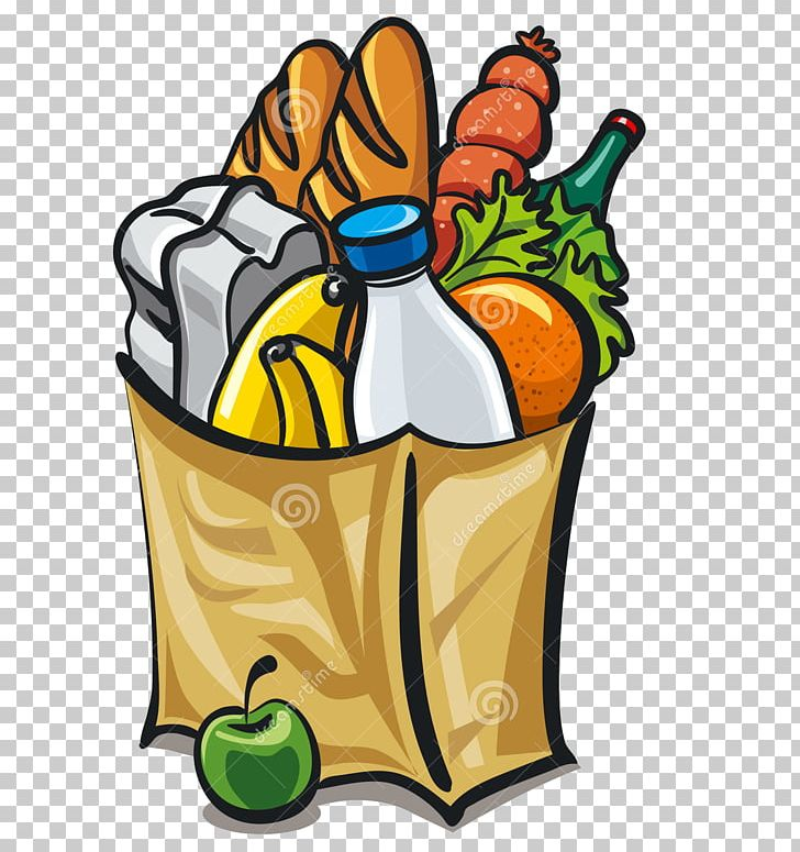 clip art grocery store 20 free Cliparts | Download images ... (728 x 775 Pixel)