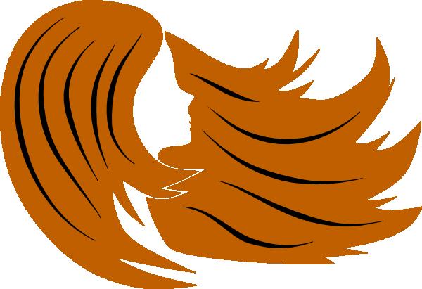 Hair clipart 8 » Clipart Station.