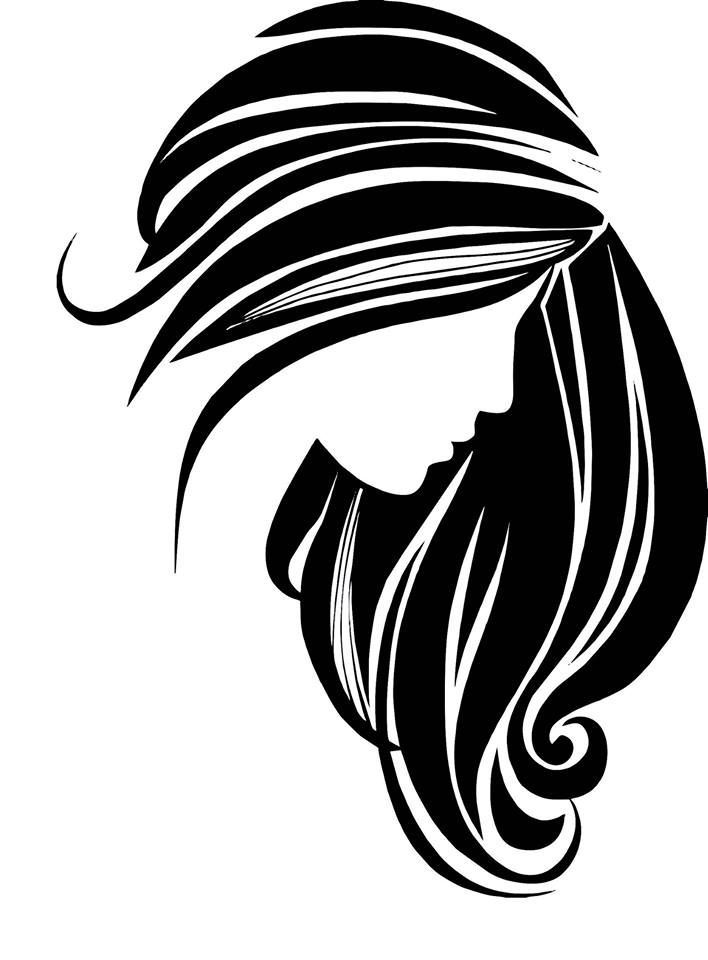 Flow clipart icon opacity.