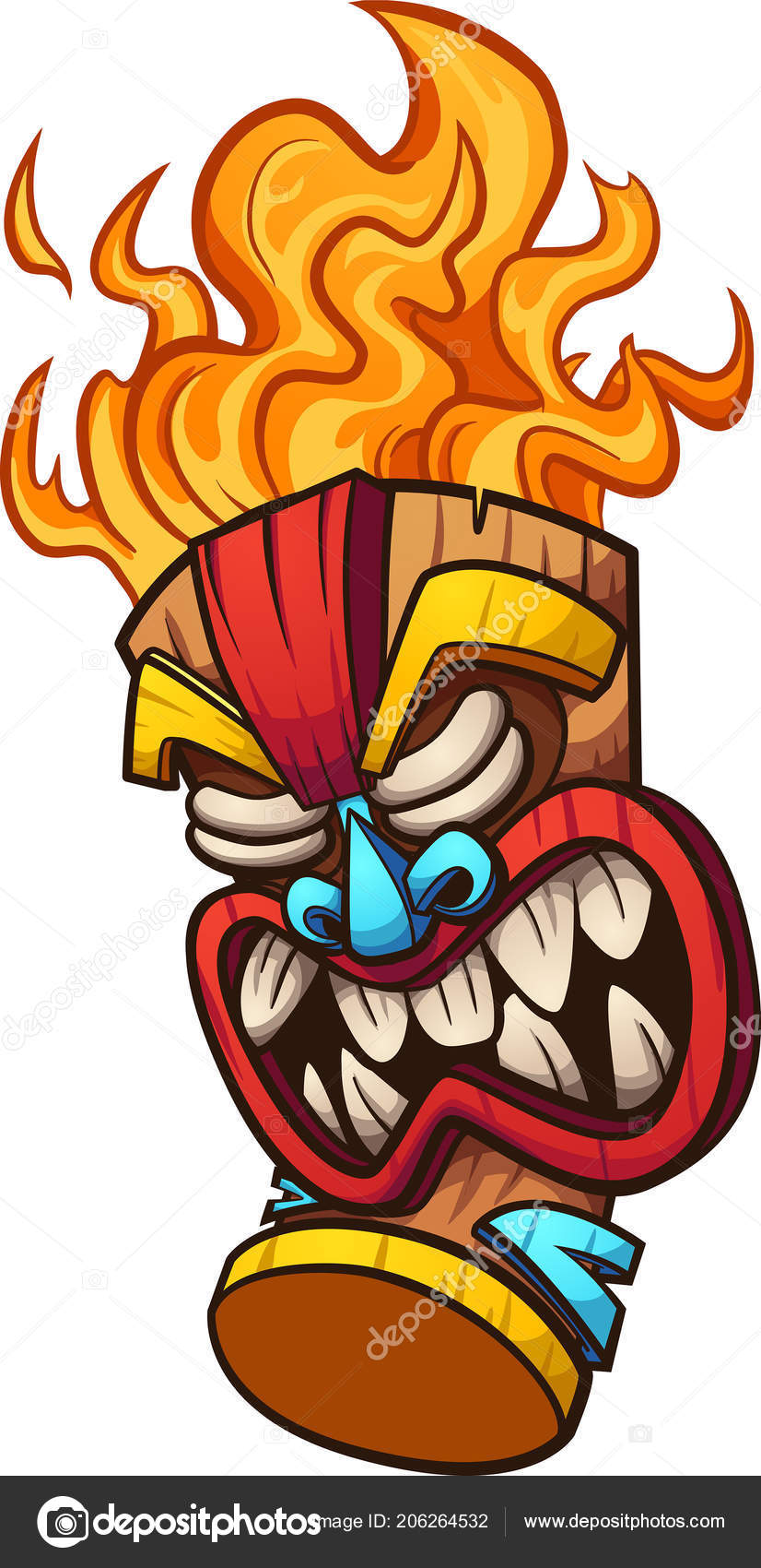 Pmages: hair on fire clip art.