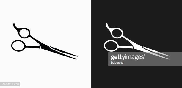 60 Top Hairdressing Scissors Stock Illustrations, Clip art, Cartoons.