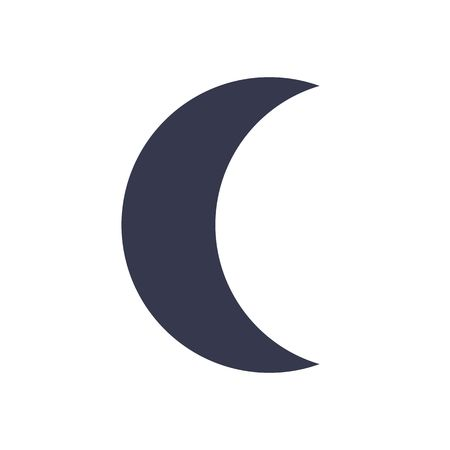 29,832 Crescent Moon Stock Illustrations, Cliparts And Royalty Free.