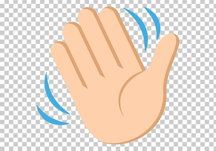 clip art hand waving 20 free Cliparts | Download images on ...