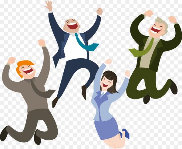 Web development Customer Happiness Business Clip art.