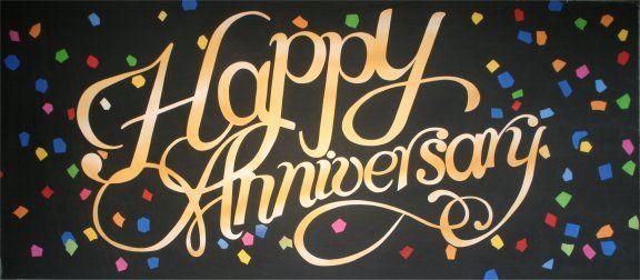 Happy Anniversary, s1n1st3r!.