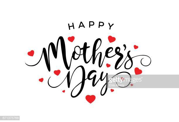 60 Top Mothers Day Stock Illustrations, Clip art, Cartoons, & Icons.