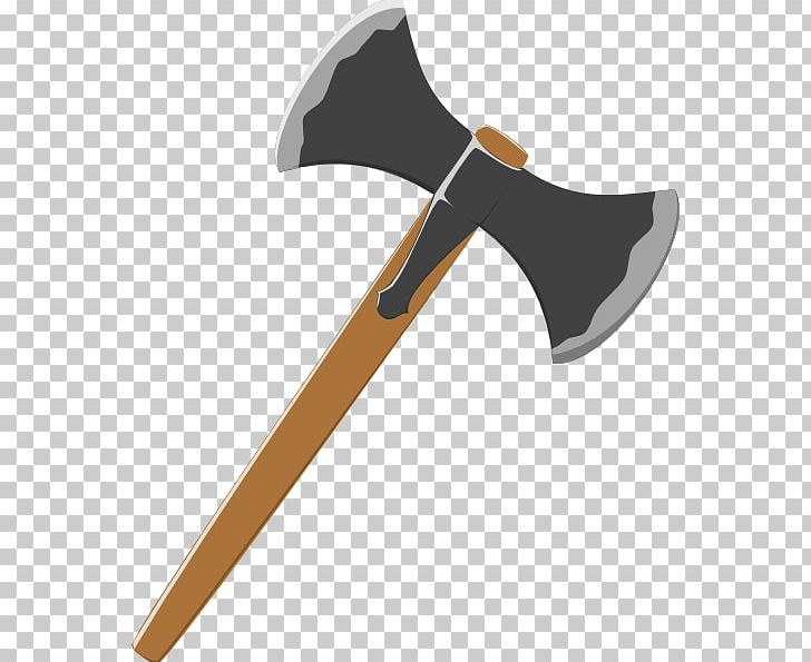 Battle Axe Hatchet PNG, Clipart, Axe, Battle Axe, Blog, Clip Art.